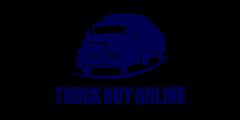 Truck Buy Online